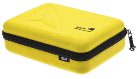 SP United sac de protection petit, jaune