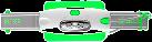 Ledlenser NEO - Vert