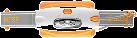 Ledlenser NEO - Orange