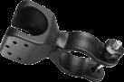 LED LENSER Universal Mounting Bracket Typ B - Noir