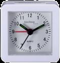 technoline GENEVA SC - Horloge quartz - Eclairage - Blanc