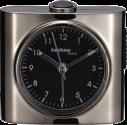 technoline GENEVA SX - Horloge quartz - Éclairage - Bronze