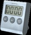 technoline KT 200 - minuteur - blanc