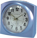 technoline Geneva L, blau / mettallic