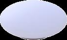 TELEFUNKEN Lampe Solaire Oval