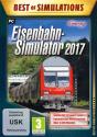 Eisenbahn-Simulator 2017, PC