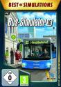 Bus Simulator 16, PC [Versione tedesca]