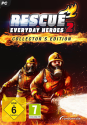 Rescue 2: Everyday Heroes - Collector's Edition, PC