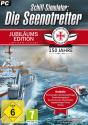 Schiff-Simulator: Die Seenotretter - Jubiläums-Edition (Limitierte Auflage), PC