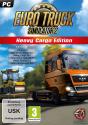 Euro Truck Simulator 2 - Heavy Cargo Edition, PC [Versione tedesca]