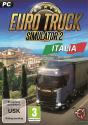 Euro Truck Simulator 2: Italia (Add-On), PC [Versione tedesca]