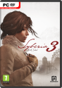 Syberia 3, PC/MAC [Version allemande]