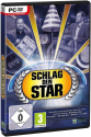 Schlag den Star, PC [Version allemande]