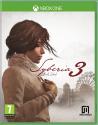 Syberia 3, Xbox One