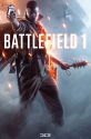 EMPIRE MERCHANDISING Plakat - Battlefield 1