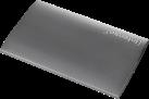 Intenso Premium Edition - Hard Disk esterno SSD - Capacità 128 GB - Antracite