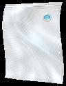 caso Sachet SmartVac Zip 26x35cm, 20 pièces