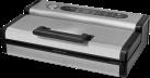 caso FastVac 1200