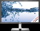 AOC I2476VWM - Monitor - Display 23.6 / 59.9 cm - Schwarz
