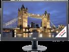 AOC G2460FQ - Gaming-Monitor - Display 24 / 61 cm - Schwarz