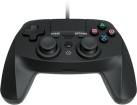 snakebyte PS4 Base Pad