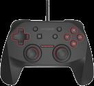 snakebyte Controller Game:Pad S - Controller - Schwarz