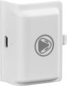 snakebyte Battery Kit Pro - Accumlatore - Per  Xbox One Controllore - Bianco