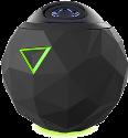 VOXX 360fly 4K - Drohne - 4K-Kamera - Schwarz