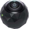 VOOX 360 Fly Camera