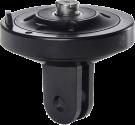 VOXX Zubehöradapter für 360 Fly Camera