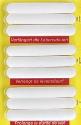 KÄRCHER Entkalkungstabletten für Dampfreiniger