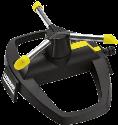 KÄRCHER Irrigatore rotante RS 130/3