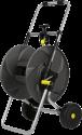 KÄRCHER Dévidoir sur roues en métal HT 80 M