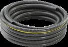 KÄRCHER Schlauch PrimoFlex® plus 3/4, 25 m