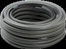 KÄRCHER Schlauch PrimoFlex® premium 1/2, 20 m