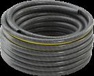 KÄRCHER Schlauch PrimoFlex® premium 5/8 25 m