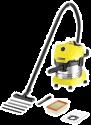 KÄRCHER MV 4 Premium - aspirateur - 1000 watts