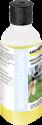 KÄRCHER RM 503 - Nettoyant pour verre - concentré - 500ml - Blanc