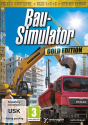 Bau-Simulator: Gold-Edition, PC