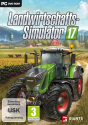 Landwirtschafts-Simulator 17, PC [Version allemande]