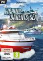 Fishing: Barents Sea, PC, Multilingue