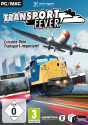 Transport Fever, PC/MAC [Version allemande]
