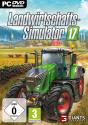 Landwirtschafts-Simulator 2017 Platinum Add-On, PC, Deutsche Version