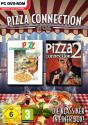 Pizza Connection Box, PC [Version allemande]