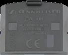 SENNHEISER BA300
