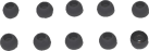 SENNHEISER SW 525784 - Ohradapter - Grösse M - Schwarz