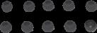SENNHEISER SW 525785 - Ohradapter - Grösse L - Schwarz
