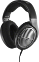 SENNHEISER HD 518 - Over-Ear Kopfhörer - E.A.R. (Ergonomic Acoustic Refinement) - Titan
