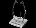 SENNHEISER RS4200-II DIRECT EAR STETHOSET HF
