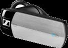 SENNHEISER VMX 200-II - Headset - Bluetooth - Silber